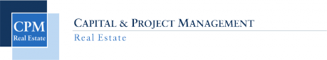 CAPITAL & PROJECT MANAGEMENT ASSOCIATES